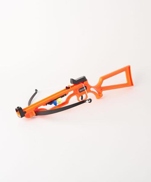 <Petron Sports(ぺトロンスポーツ)> SURESHOT CROSSBOW/クロスボウ