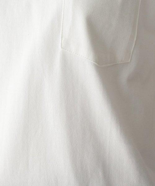【WEB限定】スターライン Tシャツ14505
