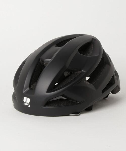 【bern】FL-1 LIBRE ヘルメット 自転車