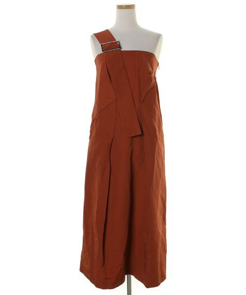 正式的 【ブランド古着】キャミソールワンピース(ワンピース) UN3D.(アンスリード)のファッション通販 - USED, 買取王国:4a9c2ade --- wm2018-infos.de