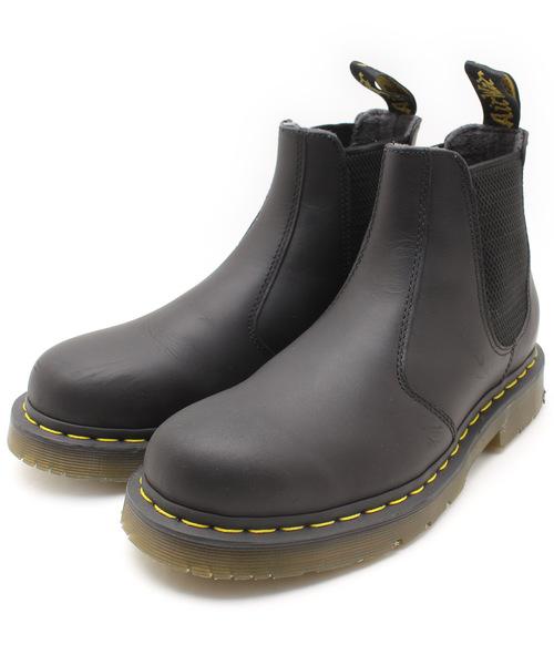 魅力的な価格 【ブランド古着】ショートブーツ(ブーツ)|Dr.Martens(ドクターマーチン)のファッション通販 - USED, スマホケース専門店 プリスマ:6217b917 --- wm2018-infos.de