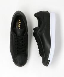 <adidas Originals(アディダス)> SUPERSTAR PURELTW/SS ピュア