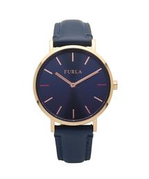 ba86813de03c FURLA(フルラ)の「FURLA フルラ GIADA ジャーダ(腕時計)」