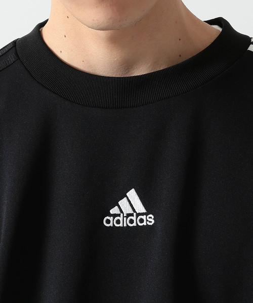 adidas Athletics for BEAMS / ジャージ トップス