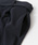 URBAN RESEARCH DOORS(アーバンリサーチドアーズ)の「リボンタックパンツ(パンツ)」|詳細画像