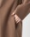 GALLARDAGALANTE(ガリャルダガランテ)の「オーバーチェスターコート(チェスターコート)」|詳細画像