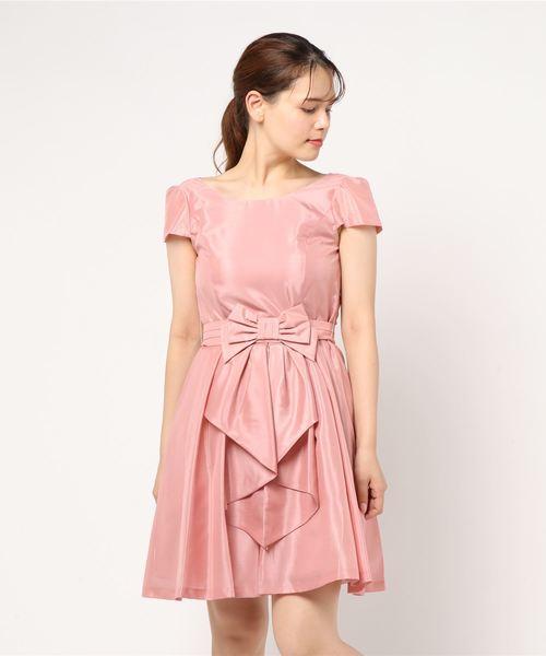 超激安 【セール】Ladyリトルブラックドレス  結婚式/二次会/お呼ばれワンピース(ドレス)|LAISSE PASSE(レッセパッセ)のファッション通販, Hub store:e39a7895 --- skoda-tmn.ru