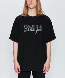 <STAMPD> LA TEE/Tシャツ