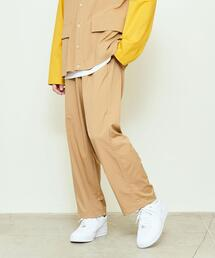 UNITED ARROWS & SONS(ユナイテッドアローズ&サンズ)CHEESE EASY PANTS