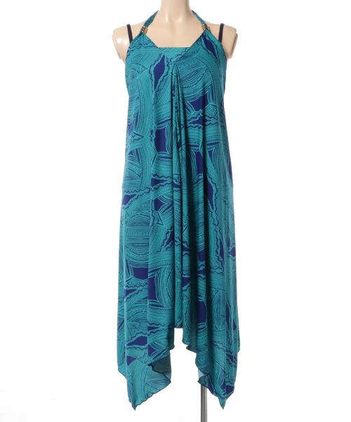 44796570a186f1 Coral veil(コーラルベール)の【Coral veil(コーラルヴェール)】Africana