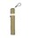 Wpc.(ダブルピーシー)の「雨傘 SUPER AIR LIGHT UMBRELLA 55cm/76g(折りたたみ傘)」|ベージュ