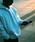 Wpc.(ダブルピーシー)の「雨傘 SUPER AIR LIGHT UMBRELLA 55cm/76g(折りたたみ傘)」|詳細画像