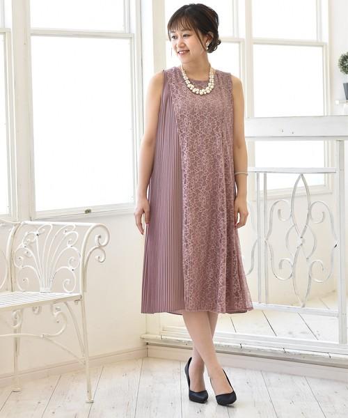 c9706d430ff0f MYRDAL ミュルダールのドレス人気ランキング - ZOZOTOWN