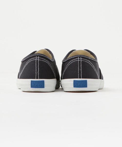 <Keds×Steven Alan>∴CHAMPION OXFORD SLIP ON/スニーカー