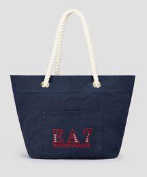 sale retailer 62358 a9e38 EMPORIO ARMANI|エンポリオ アルマーニの通販 - ZOZOTOWN
