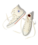 CONVERSE | 【一部予約】CONVERSE×BEAMS / 40th別注 ALL STAR HI Women's Size(スニーカー)