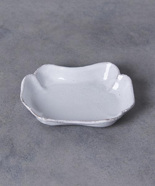 <ASTIER de VILLATTE(アスティエ・ド・ヴィラット)> SOAP DISH L■■■