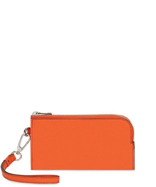 ファッションの デルフィ FURLA MEN'S,フルラ Phone ウォレット(モバイルケース Phone/カバー)|FURLA(フルラ)のファッション通販, 設備プラザ:d754e6a5 --- pyme.pe