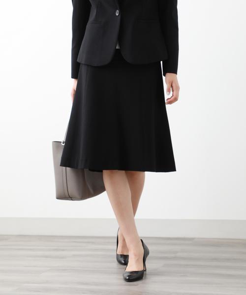 上品なスタイル ◆◆【XSサイズ~】【LADY SKIRT】メランジポンチ AMACA スカート(スカート)|AMACA(アマカ)のファッション通販, イワキボード:274b4081 --- ruspast.com