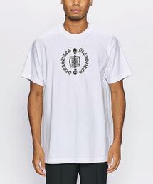 <PLEASURES> RITUAL TEE/Tシャツ