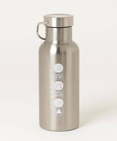 ACR stainless bottle