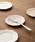 BRUNO(ブルーノ)の「セラミックプレートセット φ11(食器)」|詳細画像