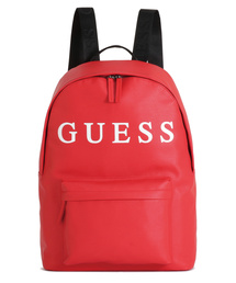 0cf8b1f7520d GUESS(ゲス)の「OUTFITTER BACKPACK 【ONLINE EXCLUSIVE ITEM(WEB限定)