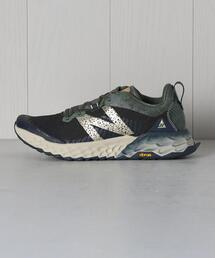 <New Balance>FRESH FOAM HIERRO/スニーカー