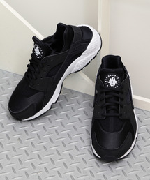 NIKE(ナイキ)の【NIKE】Air Huarache shoes(スニーカー)