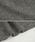 select MOCA(セレクトモカ)の「あったか厚地ニット◆ノーカラーオーバーサイズウールブレンドワイドスリーブ長袖ニットコート(その他アウター)」|詳細画像