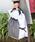 LOWRYS FARM(ローリーズファーム)の「ナイロンリュック 780377 (バックパック/リュック)」|ホワイト