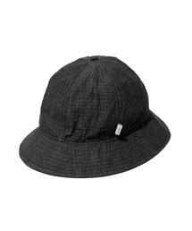 rehacer(レアセル)のrehacer :  Denim Bucket Hat(ハット)