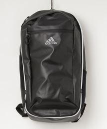 0310498c0045 adidas(アディダス)の「OPS 3.0 シールド バックパック 30リットル/リュック(