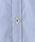 green label relaxing(グリーンレーベルリラクシング)の「★【ジュニア】ストライプシャツ ロングスリーブ(シャツ/ブラウス)」|詳細画像