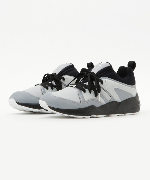 PUMA】Blaze Of Glory Techy / ...