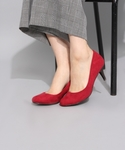 BLISS POINT | AW/BASIC PUMPS65/763939(パンプス)