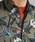 Ted Baker(テッドベーカー)の「JOHNNS ボタニカル柄長袖シャツ(シャツ/ブラウス)」 詳細画像