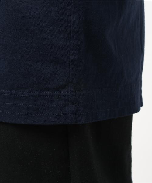 Locker Robe