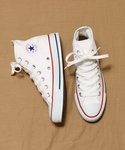 CONVERSE | CONVERSE / CVS ALL STAR  HI(スニーカー)