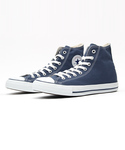 CONVERSE | CONVERSE CVS ALL STAR HI(スニーカー)