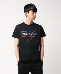 T-Shirt Jacques(Tシャツ/カットソー)