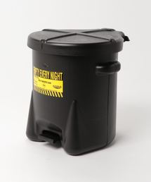 ACME FURNITURE(アクメファニチャー)の「EAGLE 6 GAL WASTE CAN(ダストボックス)」