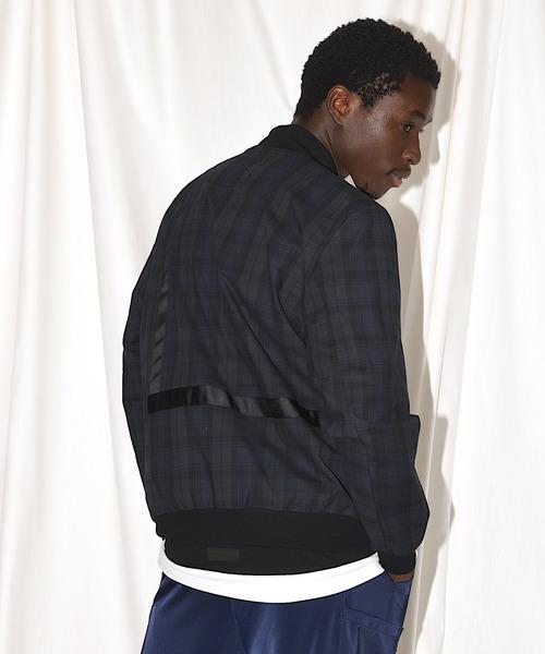 【半額】 【セール】ホルスターバッグブルゾン(ブルゾン)|SUPERTHANKS(スーパーサンクス)のファッション通販, ハマグリの丸元水産:afcff576 --- pitomnik-zr.ru