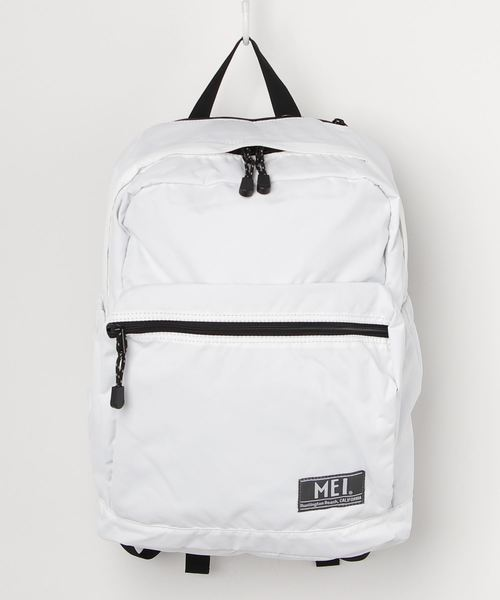 【MEI】RUGGED PACK S 19