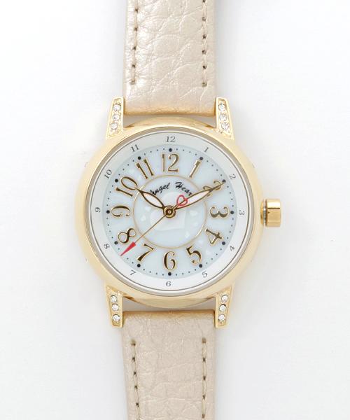 Angel Heart   レディース 腕時計