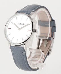 f003ff603008 FURLA|フルラの腕時計(アナログ)人気ランキング - ZOZOTOWN