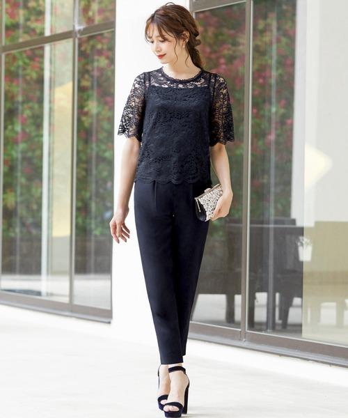 9a6867e5dbba8 GIRL ガールのドレス(半袖)人気ランキング(レディース) - ZOZOTOWN