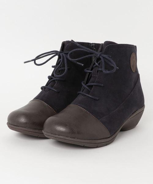 22560e0eedf2b5 chumchum|チャムチャムのブーツ(3.1~5cm)人気ランキング - ZOZOTOWN