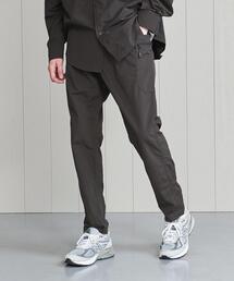 <GRIP SWANY × koti>GEAR PANTS/パンツ.
