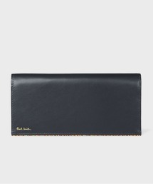 Paul Smith(ポールスミス)のSTRIPE POINT LONG WALLET / 873301 P756(財布)